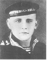 Ivan Golubets.JPG