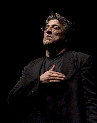 Ivan Lins - Ivan Lins, November 2007