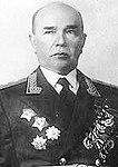 Ivan Shlomin.jpg