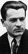 Ivo Grahor (1).jpg