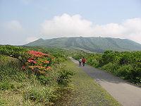 Izu-Oshima-IMG 4759.jpg