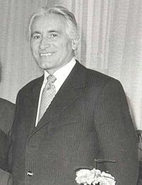 Ján Horecký.jpg
