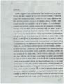 Józef Piłsudski - List Piłsudskiego do Jodko-Narkiewicza - 701-001-098-239.pdf