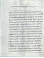 Józef Piłsudski - List Piłsudskiego do Londynu - 701-001-098-162.pdf