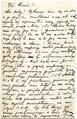 Józef Piłsudski - List do towarzyszy w Londynie - 701-001-161-008.pdf