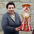 Júlia Côta na Festa das Cruzes, Barcelos, Portugal (493831567).jpg