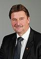 Jürgen Berghahn SPD 1 LT-NRW-by-Leila-Paul.jpg