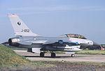J-652 (17691089945).jpg