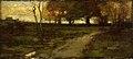 J. Francis Murphy - Landscape - 1956.11.38 - Smithsonian American Art Museum.jpg
