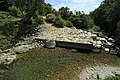 J28 787 piscina natural.jpg