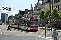 J29 970 Bf Chemnitz Hbf, 0690 438.jpg