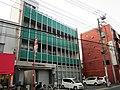 JA TokyoChuo Karasuyama Branch.jpg