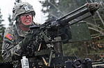 JBER Expert Infantryman Badge testing 130424-F-LX370-872.jpg