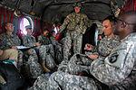 JFC-UA Army mobile lab recon team checks out Greenville 141203-A-YF937-195.jpg