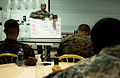 JFC-UA service members compete in ping pong tournament 151215-A-CG673-001.jpg