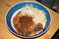 JOLLOF RICE WITH CHICKEN.jpg