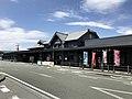 JRKyushu-Aso-station-building-202009.jpg