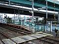 JRQ Daito Station.jpg