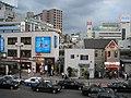 JR Fujisawa Sta. N. - panoramio.jpg