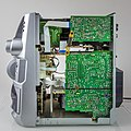 JVC MX-J950R - case removed-1832.jpg