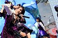 J and T Team JKT48 Honda GIIAS 2016 IMG 4092 (28894015870).jpg