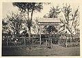 Jablocsnoje hosi temeto 1942.jpg