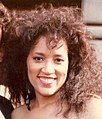 Jackée Harry at the 1988 Emmy Awards cropped.jpg