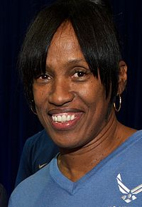 Image illustrative de l'article Jackie Joyner-Kersee