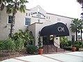 Jacksonville FL Casa Marina06.jpg