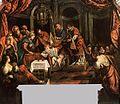 Jacopo Tintoretto - The Circumcision - WGA22599.jpg