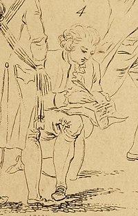Jacques Roux - estampe du musée Carnavalet.jpg