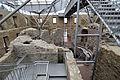 Jagdschloss Platte (DerHexer) 2013-02-27 27.jpg