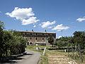Jago Alto winery in Valpolicella.jpg