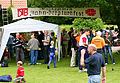 Jahn-Bergturnfest 2007 start.jpg