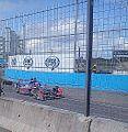 Jaime Alguersuari ePrix de Punta 2014.jpg