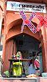 Jaipur, India (412776595).jpg