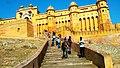 Jaipur 4.jpg