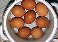 Jaja gotowane.jpg