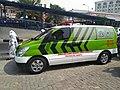 Jakarta Health Service Ambulance.jpg