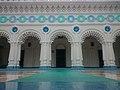 Jamalpur Jami Mosque জামালপুর জামে মসজিদ (1).jpg