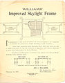 James L Williams patented skylight, 1892.jpg