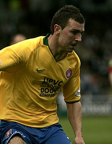 James McArthur - 1.jpg