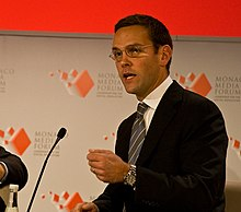 James Murdoch 2008- NRKbeta.jpg