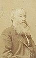 James Prescott Joule, ante 1880 - Accademia delle Scienze di Torino 0158 B.jpg