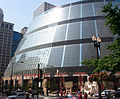 James R. Thompson Center.JPG