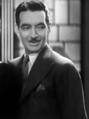 Jameson Thomas - Extravagance (1930).png