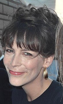 Jamie Lee Curtis 1989b.jpg