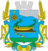 Jampilskiy rayon gerb.png