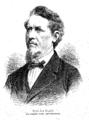 Jan Krejci 1880 Mukarovsky.png