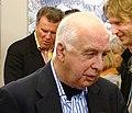 Jan van Toorn Bijzondere Collecties 2008.JPG